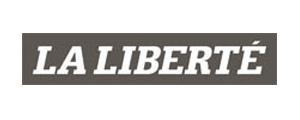 liberte_new
