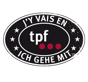 tampon_tpf_noir_fond