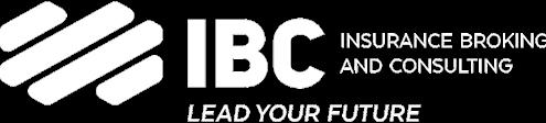 IBC_new-blanc