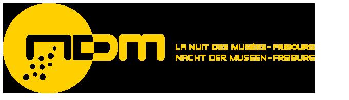 NDM Fribourg